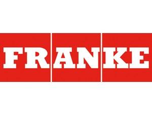 Franke Geyser Service Provider