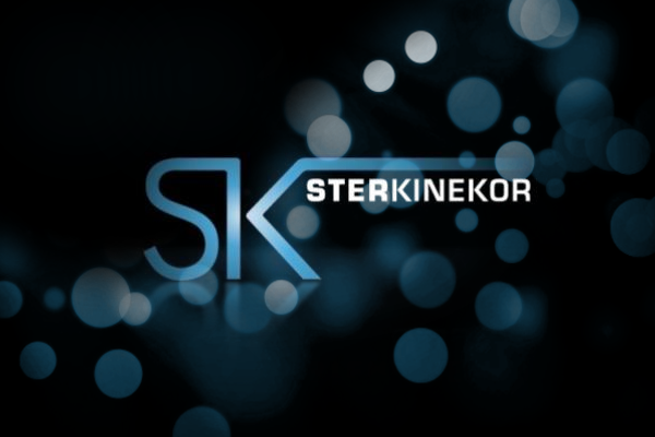 Satisfied clients - Ster Kinekor