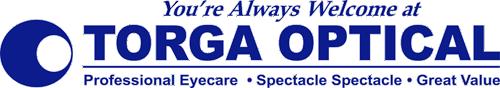 Torga Optical  Service Provider