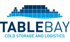 Satisfied clients - Table Bay Cold Storage